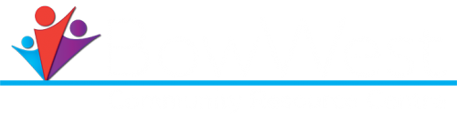 Bowwest Community Resource Centre